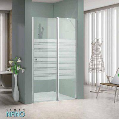 מקלחון חזית דיאגו