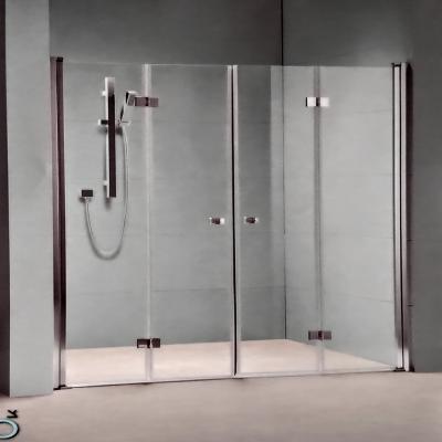 מקלחון חזית הידרו