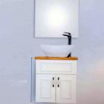 """ארון אמבטיה תלוי אפוקסי מאסה 55 ס""""מ"""