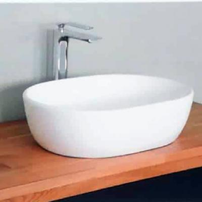 """ארון אמבטיה תלוי אפוקסי קורן 120 ס""""מ"""