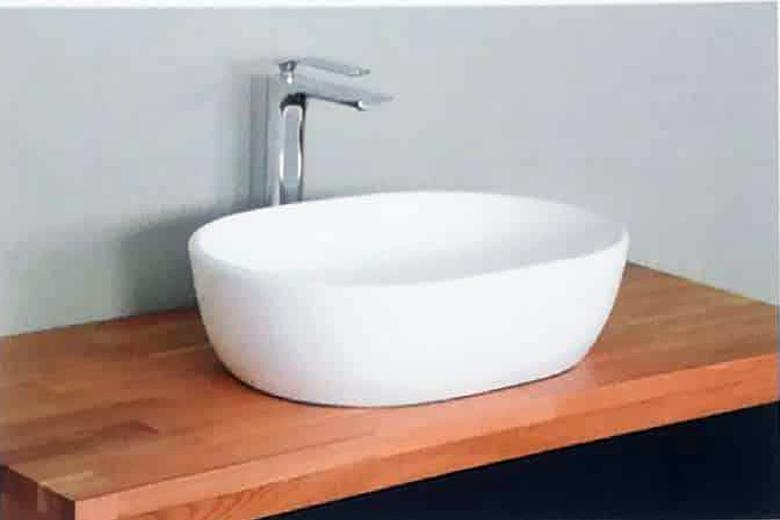 """ארון אמבטיה תלוי אפוקסי קורן 60 ס""""מ"""