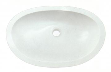 כיור אמבטיה סיליקוורץ אילינוי התקנה שטוחה