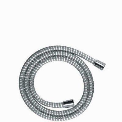 """צינור 125 ס""""מ ISIFLEX B בצבע לבן"""