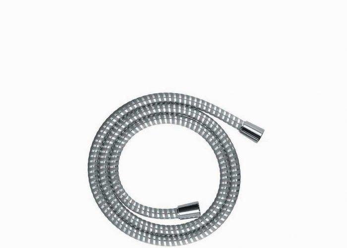 צינור 160 סמ ISIFLEX B צבע לבן