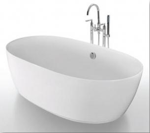 אמבטיה עומדת LOOP