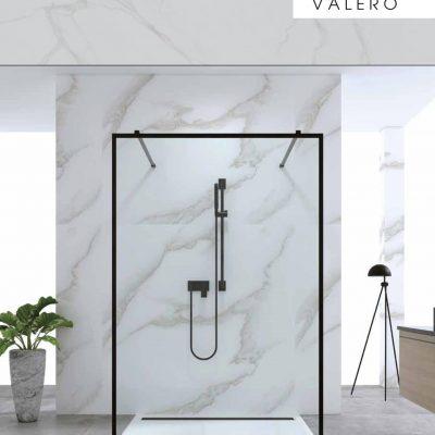 מקלחון חזית ואלרו