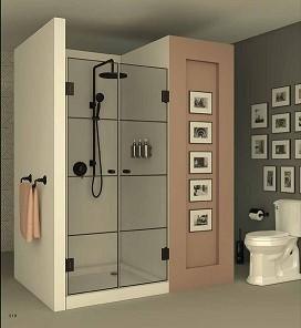 מקלחון חזית ברצלונה 103