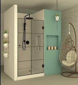 מקלחון חזית ברצלונה 102