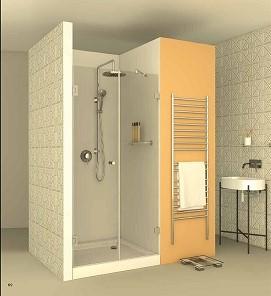 מקלחון חזית ונציה 702