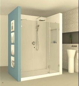 מקלחון חזית ונציה 705