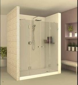מקלחון חזית ונציה 704