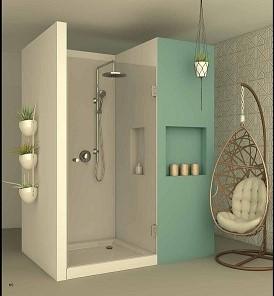 מקלחון חזית ונציה 700