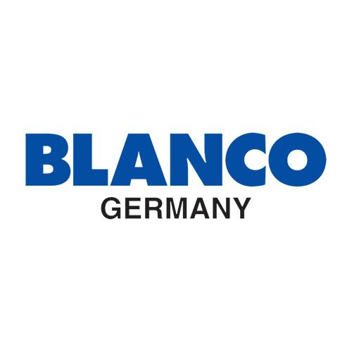 Blanco44532